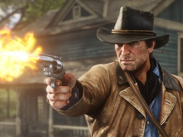 Cosa serve per far girare Red Dead Redemption 2 su PC a 60fps?