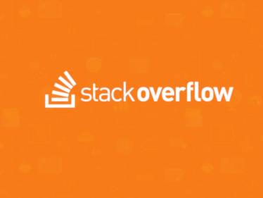 Stack Overflow: i moderatori si ribellano