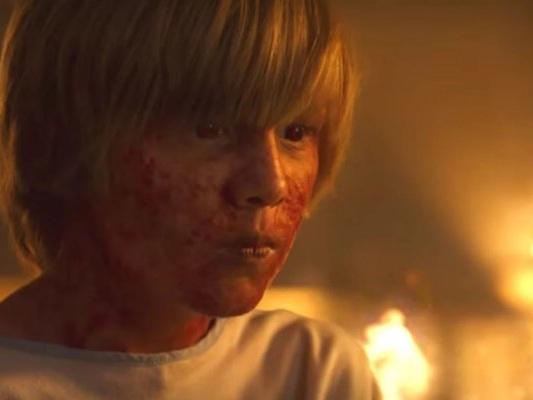 Eli, la recensione: un nuovo horror Netflix dall'inaspettato finale