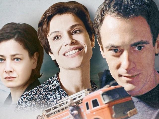"""Stasera in tv: """"La tenerezza"""" su Rai 3"""