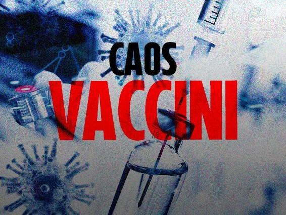 Coronavirus, le notizie di oggi sul Covid: su mix vaccini è scontro tra Governo e regioni, per 40 milioni di italiani addio al coprifuoco con la zona bianca