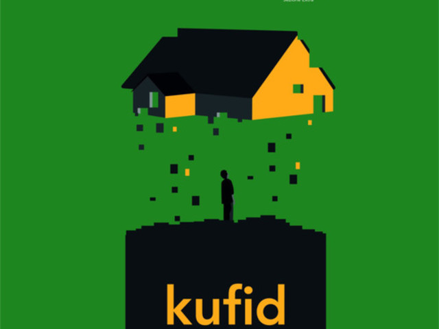 Kufid, da Brescia diario della pandemia di Muotamid