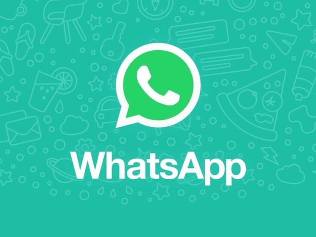 Stato di WhatsApp: foto, video e GIF per Storie temporanee