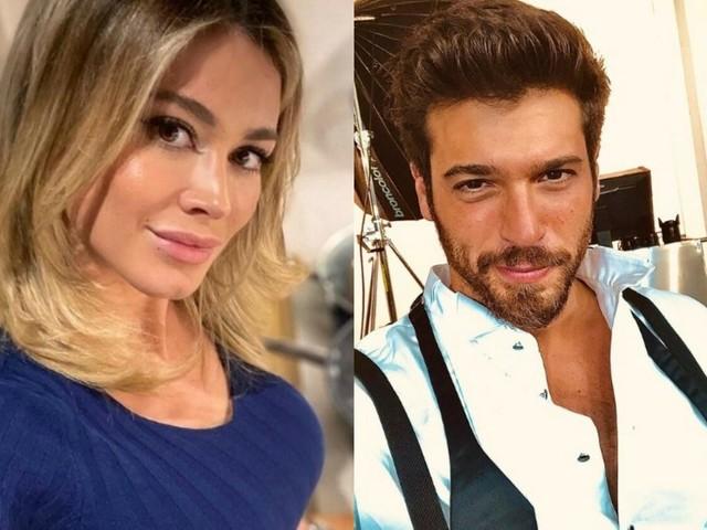 Diletta Leotta e Can Yaman stanno insieme? Gli indizi invadono il web