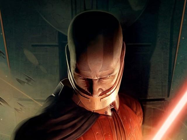 Remake di Star Wars Knights of the Old Republic verso l'annuncio: i rumor al 24 gennaio