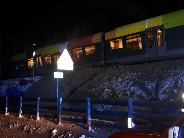 Maltempo, deraglia un treno in Val Pusteria. Ferrovia bloccata, riapre la Statale