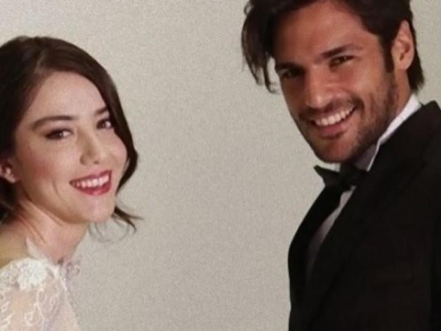 Cherry Season: quale sarà il destino della soap opera turca?