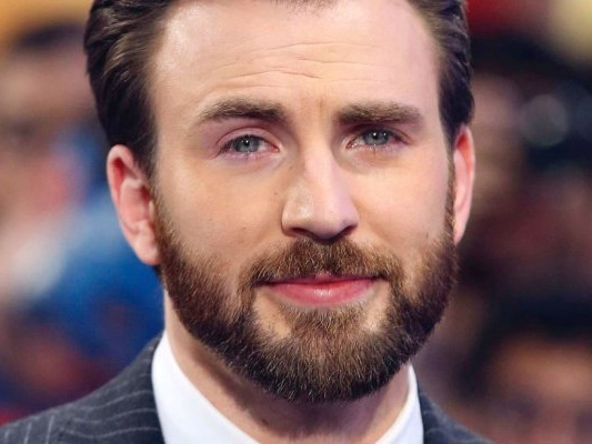 "La storia fantastica, Chris Evans contrario all'idea di un remake: ""È un film perfetto!"""