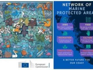 La Commissione Ue avvia la consultazione sugli obiettivi per ripristinare la biodiversità in Europa