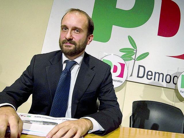 Dai migranti al patto coi 5S, Orfini attacca Zingaretti