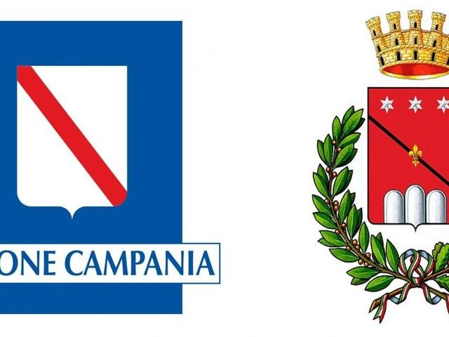Regione Campania: via alle richieste per la borsa di studio dal valore di 400 euro