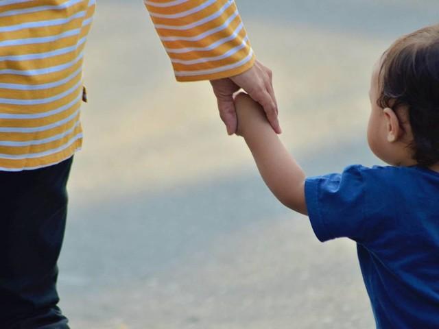 Assegno unico per i figli a carico 2021, a chi spetta? Importo e requisiti