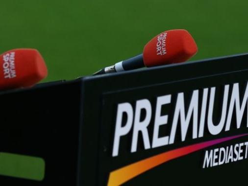 Agcom: stop a due server pirata che trasmettevano Mediaset Premium in streaming