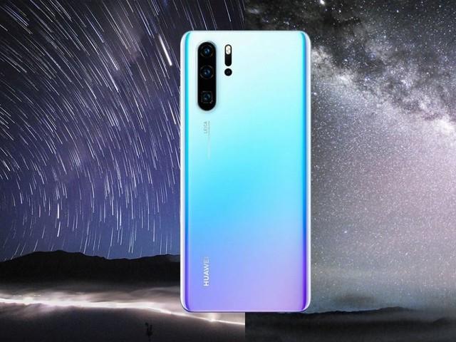 Si spazia alla grande tra Huawei P30 Pro e Galaxy S10 con le offerte Amazon del 13 gennaio