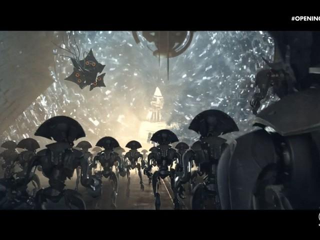 """Destiny 2 Shadowkeep: come completare """"Occhi sulla Luna"""" e accedere all'Offensiva Vex"""
