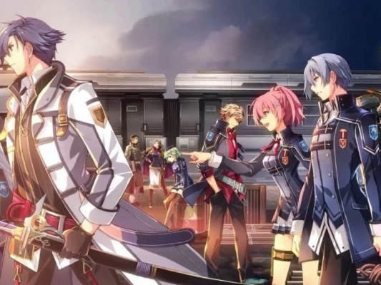 The legend of Heroes: Trails of Cold Steel IV, la recensione per Nintendo Switch - Recensione - Nintendo Switch