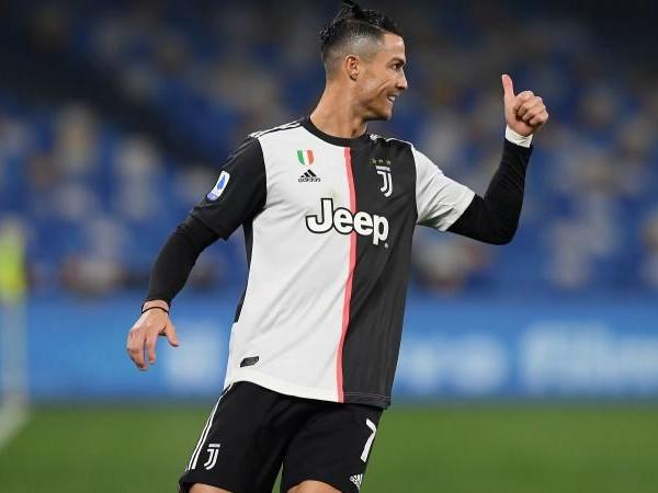 Juve, Ronaldo non ha violato nessuna legge passeggiando per Funchal: il motivo