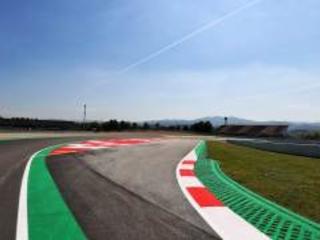 F1 GP Spagna 2021, Diretta LIVE Prove Libere 3