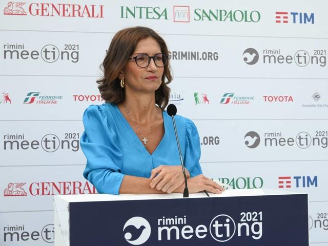 Ora l'Italia riapre: cinema e teatri a capienza piena. Gli stadi al 75%. Discoteche a metà