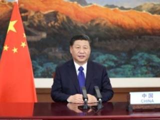 Entro il 2030, la Cina ridurrà di oltre il 65% le sue emissioni di CO2 per unità di Pil
