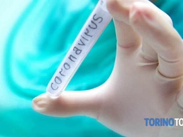 Coronavirus in Piemonte, i dati del bollettino di giovedì 23 settembre: 242 nuovi casi