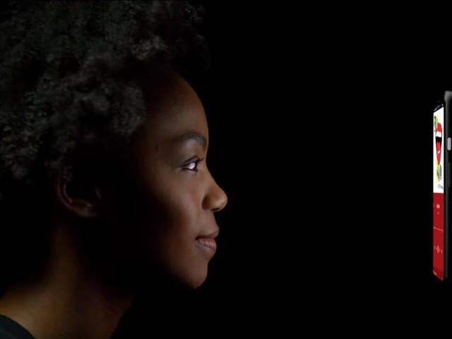 Google conferma con un video le voci su Project Soli e Face ID su Pixel 4 (foto e video)