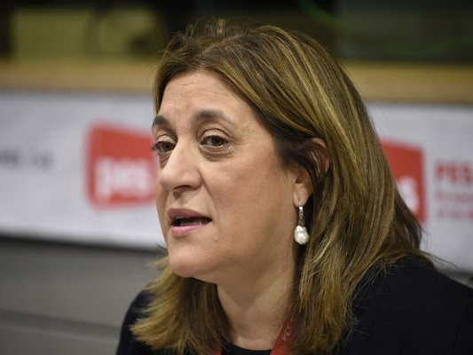 Umbria, inchiesta sanità: si dimette la presidente Marini