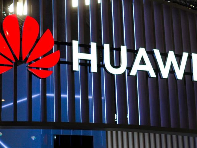 Un milione di smartphone con HongMeng Os di Huawei