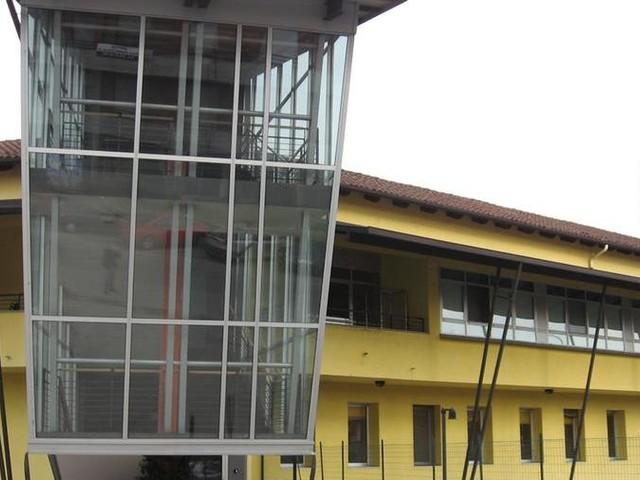 Nell'ospedale di Carmagnola soltanto pazienti Covid, chiuso il pronto soccorso