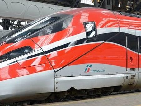 Fs cresce in Gran Bretagna e si aggiudica gara per treni West Coast inglese