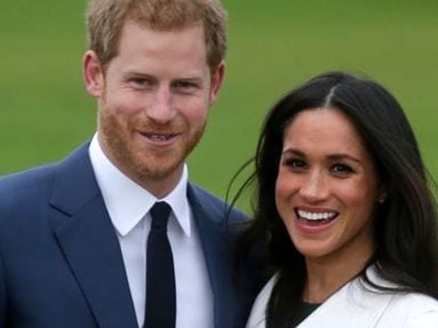 Matrimonio Harry In Streaming : Matrimonio harry e meghan come seguire le nozze reali in