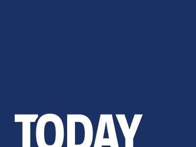 Scuola: Consulcesi domani in piazza al fianco dei docenti con servizio legale gratuito