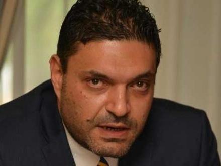 Cipro è il primo Paese ad annunciare che userà il Mes light