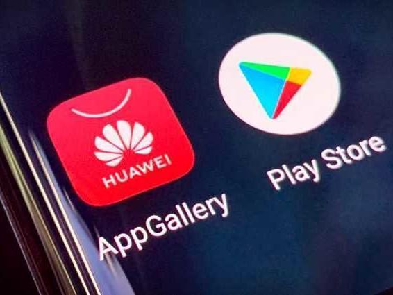 La mossa del gigante: così Huawei ha dichiarato la sua indipendenza da Google
