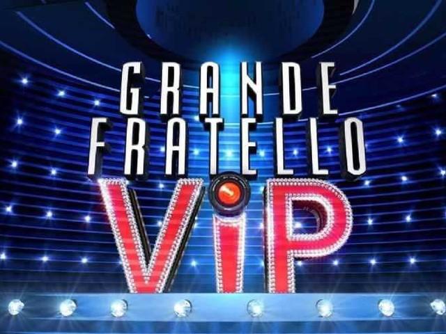 Conduttrice TV si candida per partecipare al Grande Fratello Vip
