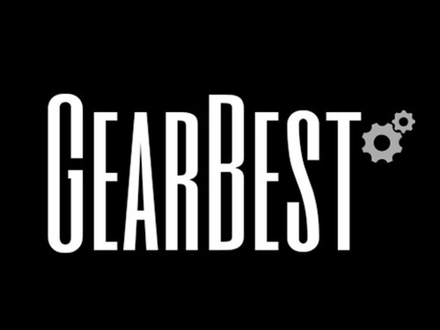 Black Friday Gearbest: tanti prodotti a prezzo scontato già da oggi