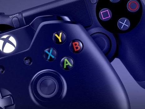 Ancora offerte GameStop a ottobre 2019: sfida PS4 e Xbox One a colpi di sconti