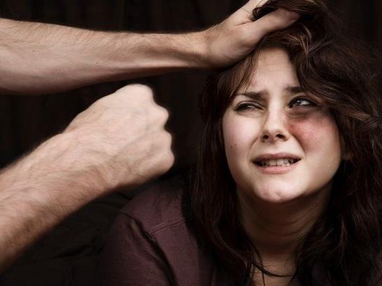 Si insedia a Palermo il Forum permanente contro le molestie sulle donne