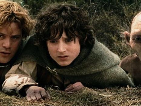 Tutto sulla serie TV de Il Signore degli Anelli su Amazon: dal cast e trama alle differenze con i film