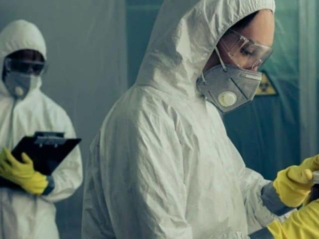 Coronavirus, ultime notizie dal mondo. Francia, oltre metà del Paese è zona rossa. Quasi 1 milione di morti nel mondo