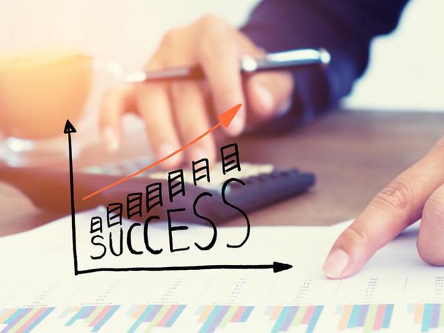 PMI eccellenti, quando la crescita non è un tabù