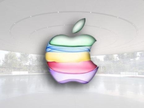 Quanto sarà potente l'iPhone 11? Meno del previsto secondo Geekbench