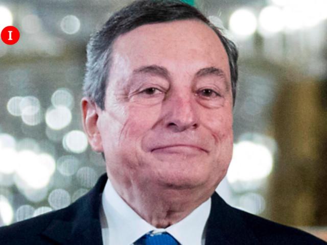 Sondaggi politici elettorali oggi 3 maggio 2021: cala ancora la fiducia in Mario Draghi