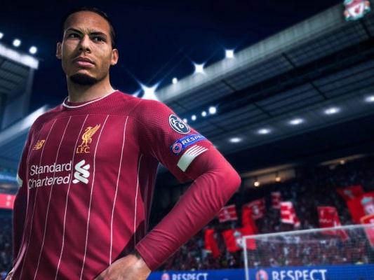 FIFA 20: la recensione - Recensione - PS4