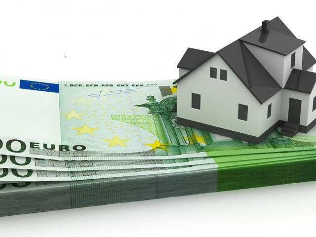 Cura Italia, sospensione mutui: richiesta disponibile online sul sito Consap