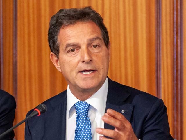 """Commercialisti, Moretta: """"Non c'è più tempo serve maggiore impegno dello Stato"""""""