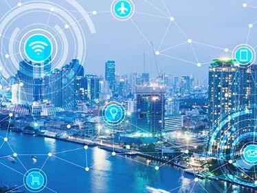 Smart City in Italia? Ancora lontane