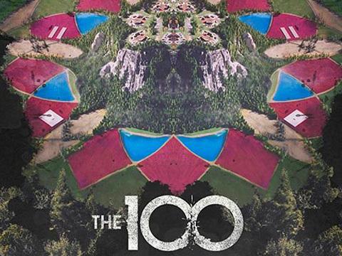 The 100 6×04 – Nuovi inizi, vecchi problemi