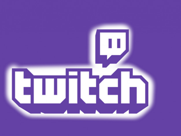 Twitch: La guida completa allo Streaming – Donazioni Paypal, Streamlabs OBS, Widget e molto altro