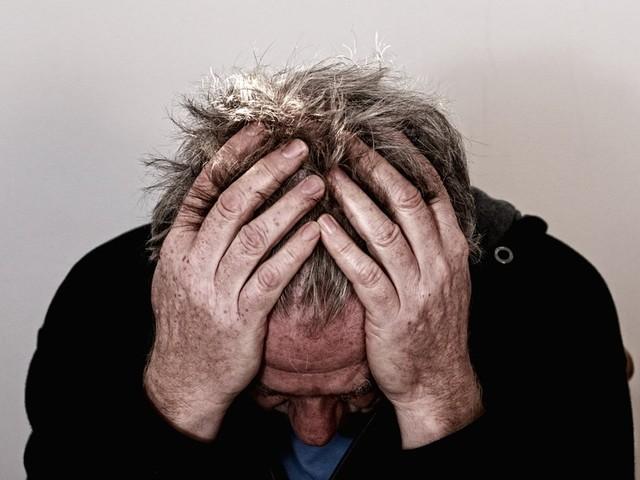 Non è Alzheimer ma depressione: il grave errore medico non porto al risarcimento